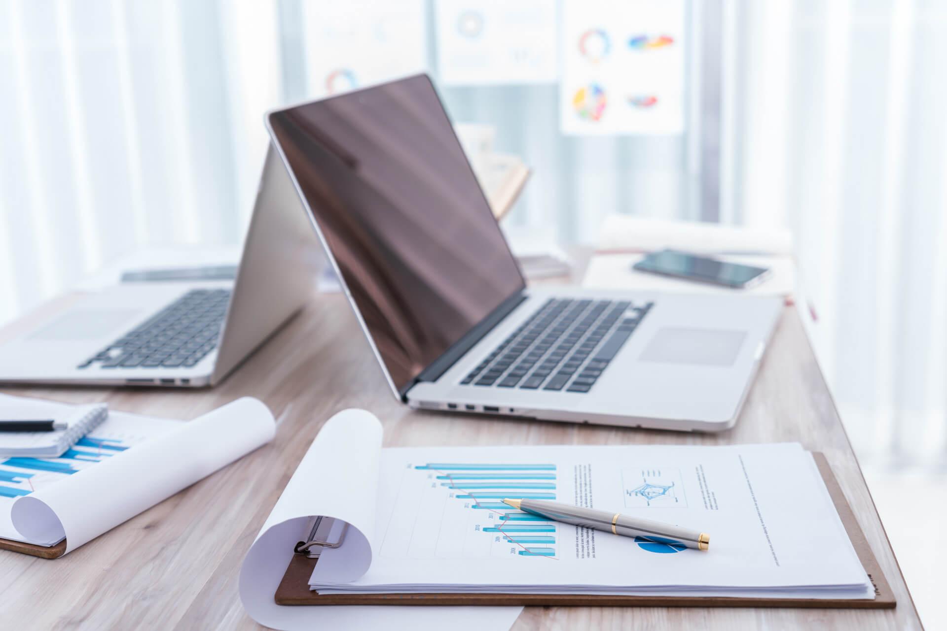 Management tools: 4 ways to automate cash flow